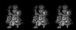 Huitzilopochtli_opt