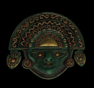 Mama Quilla: diosa de la luna