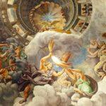 Todo Mitología: Origen y significado de las mitologías del mundo